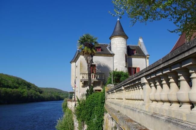 Lalinde pays de bergerac tourisme - Office du tourisme bergerac ...