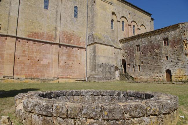 Saint avit s nieur pays de bergerac tourisme - Office du tourisme bergerac ...