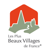 PLus Beaux Villages de FR_logo.png