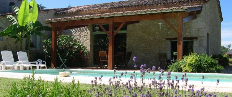 Locations de vacances pays de bergerac tourisme - Office du tourisme bergerac ...