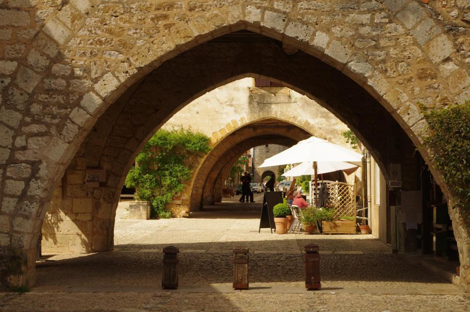 Tourisme en pays de bergerac vignoble et bastides dordogne p rigord - Office du tourisme bergerac ...