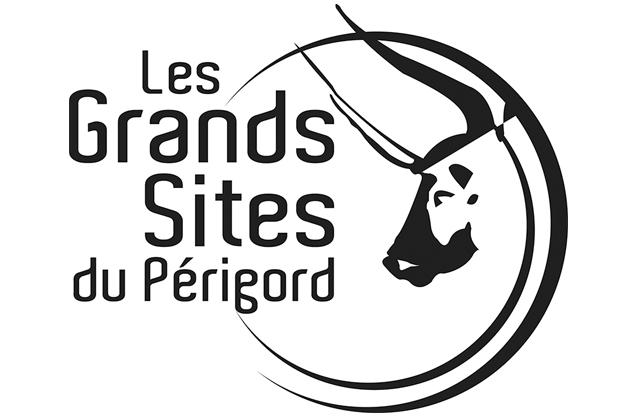 Les Grands Sites du Périgord