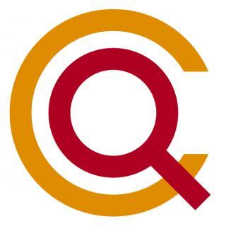 rencontres Agence Cyrano Viewer Ratings