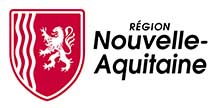 Nouvelle Aquitaine